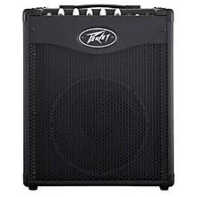 Open BoxPeavey MAX 112 II 1X12 200W Bass Combo Amp