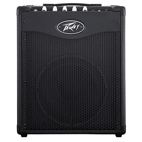 Peavey MAX 112 II 1X12 200W Bass Combo Amp-thumbnail