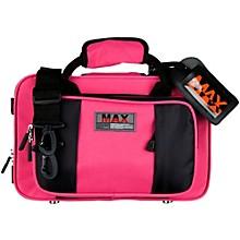 Protec MAX Oboe Case