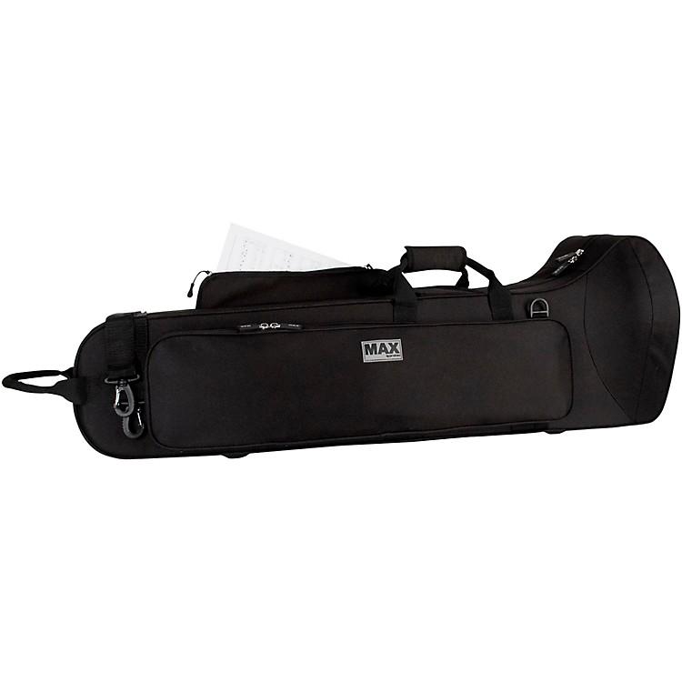 ProtecMAX Tenor Trombone Case