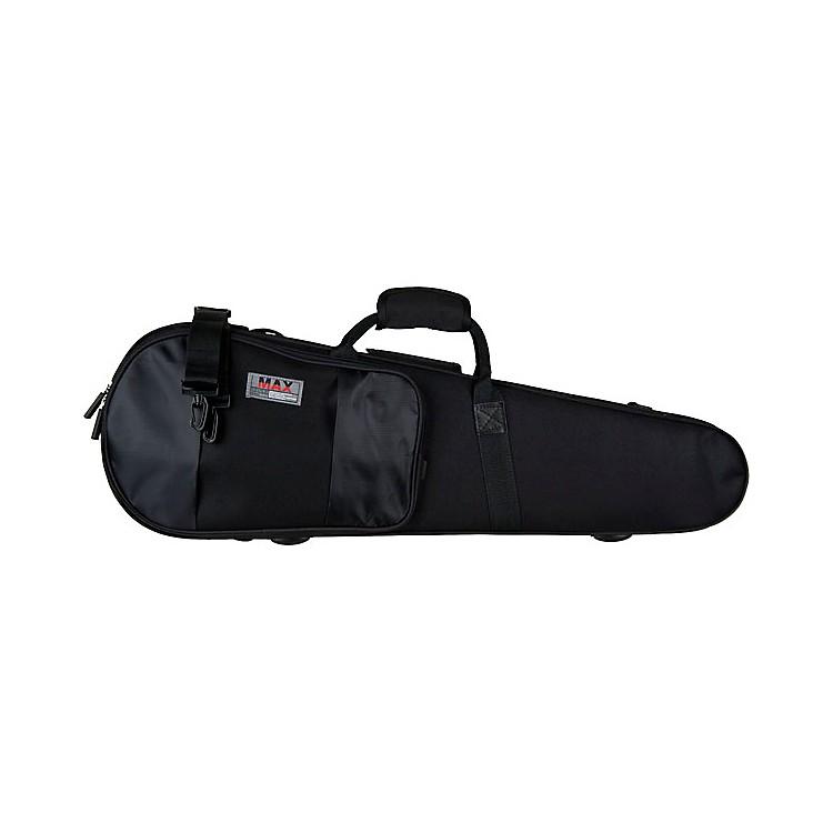 ProtecMAX Violin Case4/4 Size