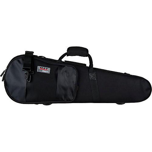 Protec MAX Violin Case 4/4 Size