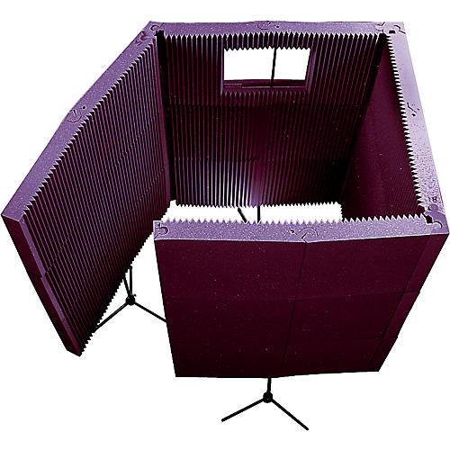 Auralex MAX-Wall 1141VB Purple