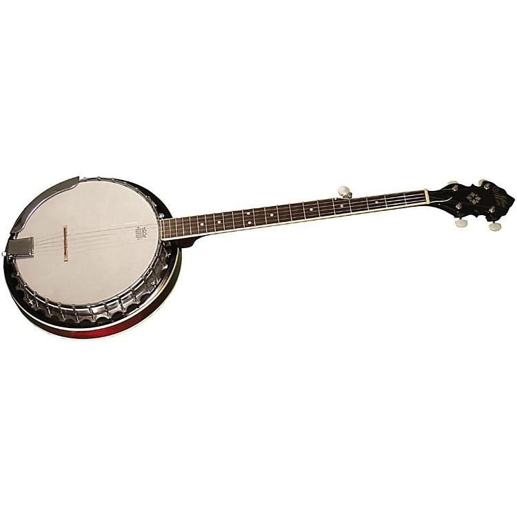 Morgan MonroeMB-50 30 Bracket Aluminum Rim Banjo