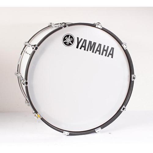 Yamaha MB-6100 Power-Lite Bass Drum-thumbnail