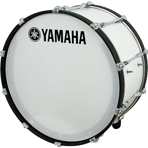 Yamaha MB-6100 Power-Lite Bass Drum-thumbnail