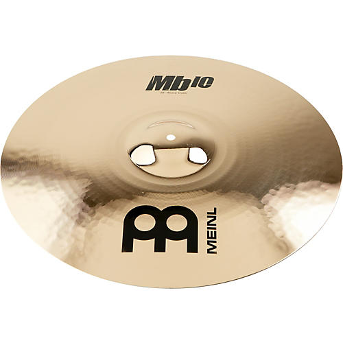 Meinl MB10 Heavy Crash Cymbal 20 In