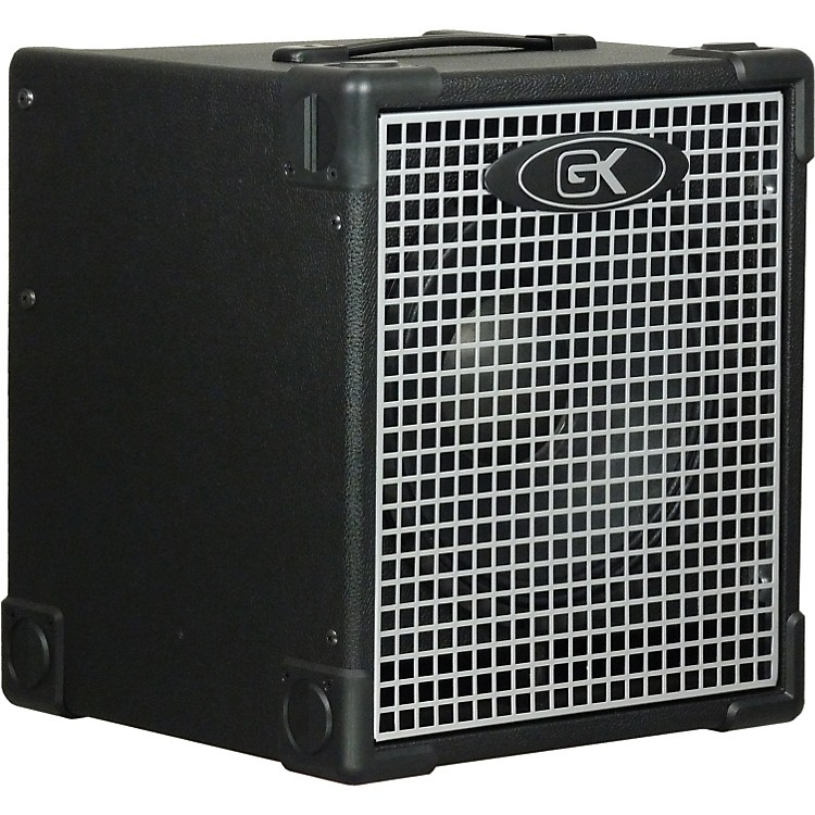 Gallien-Krueger MB112 200W 1x12 Ultra Light Bass Combo Amp