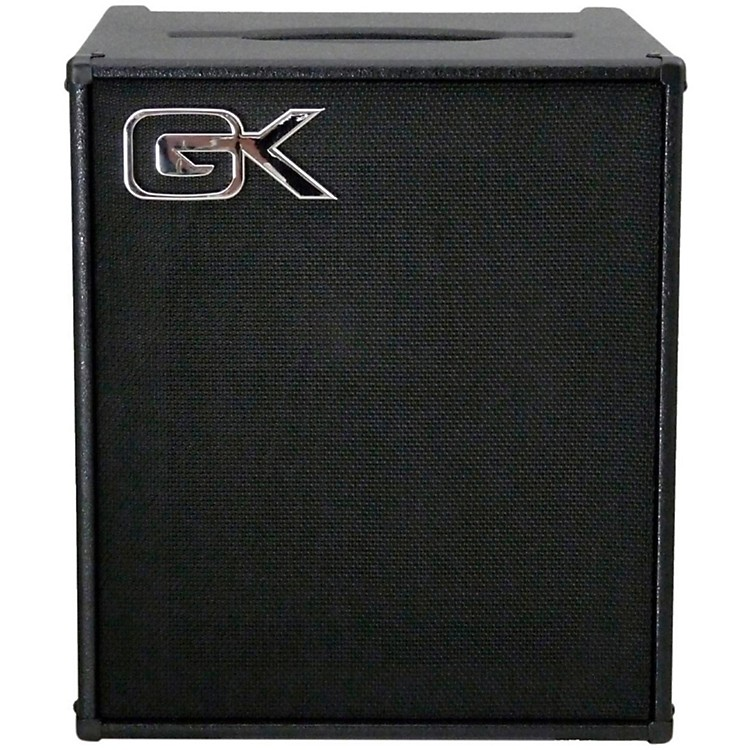 Gallien-Krueger MB112-II 200W 1x12 Ultralight Bass Combo Amp