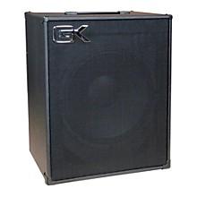 Gallien-Krueger MB115 1x15 200W Ultralight Bass Combo Amp with Tolex Covering