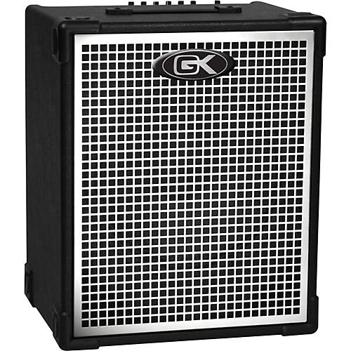 Gallien-Krueger MB115 1x15 200W Ultralight Bass Combo Amp