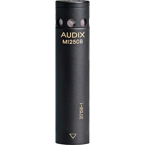 Audix MB1250B Miniature Condenser Mic