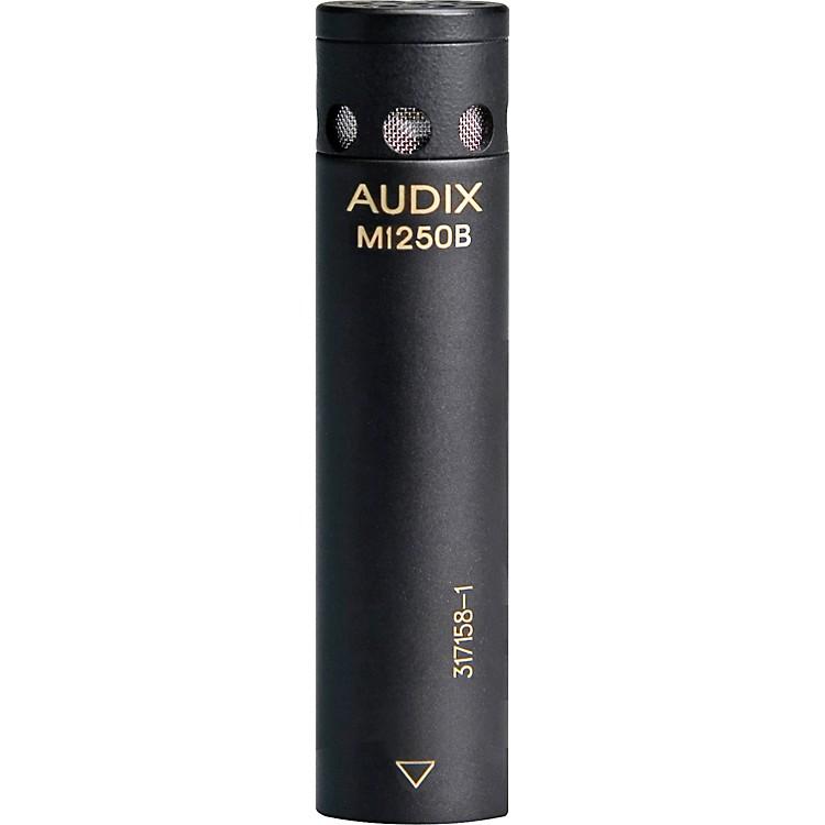 AudixMB1250B Miniature Condenser Mic