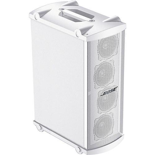 Bose MB4 Modular Bass Module White