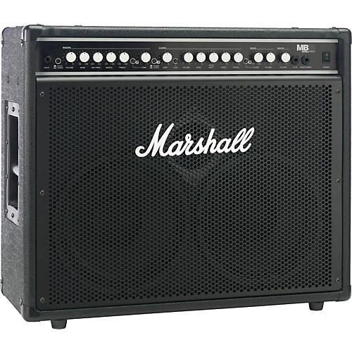 Marshall MB4210 300W/450W 2x10