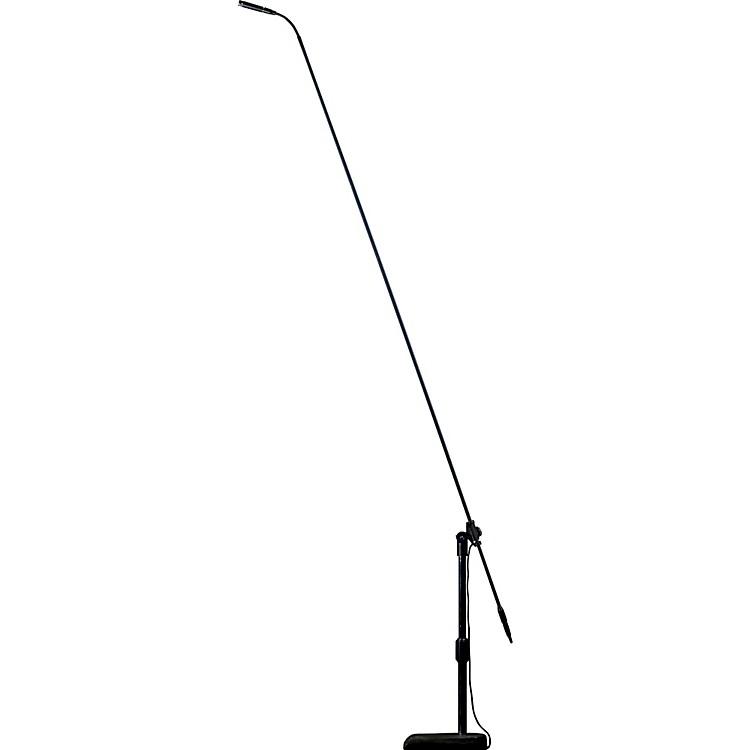 AudixMB5055 MICROBOOM-50 With M1255B MicrophoneHypercardioid