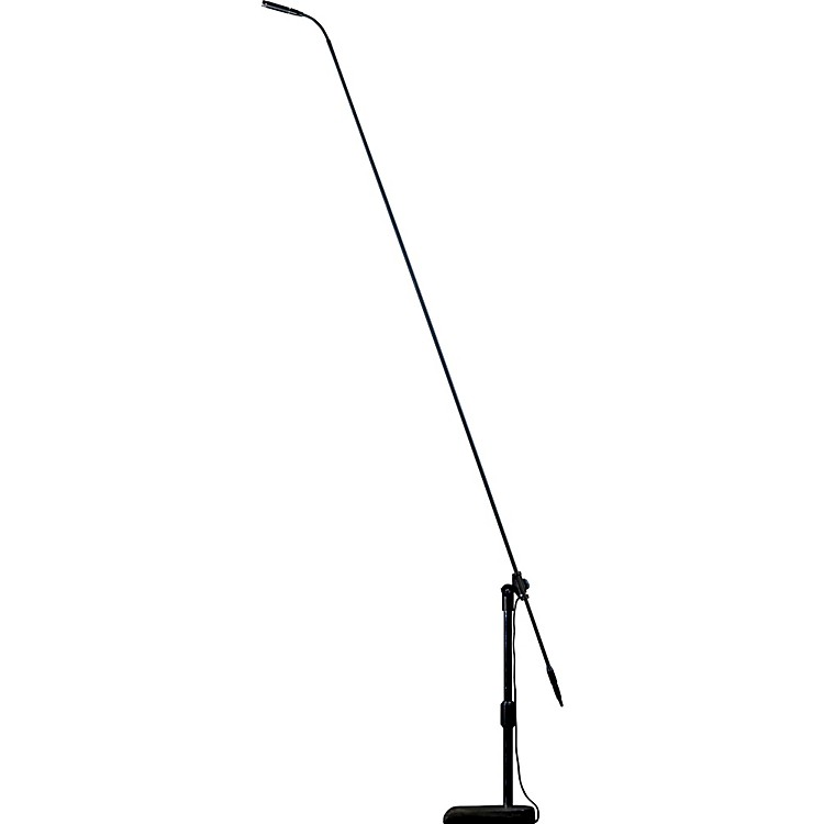 AudixMB5055 MICROBOOM-50 With M1255B Microphone