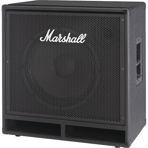 Marshall MBC115 1x15