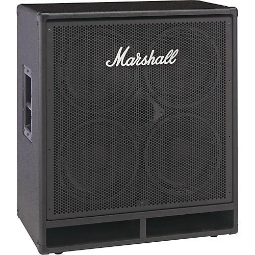 Marshall MBC410 4x10
