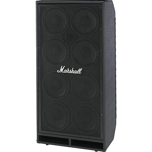 Marshall MBC810 8x10
