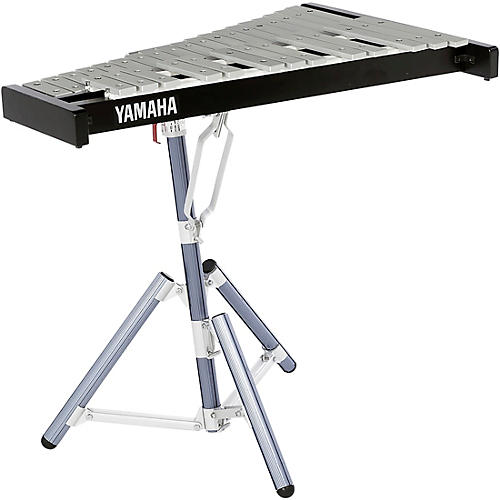 Yamaha MBL-832SH Bells with Stand
