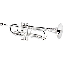 B&S MBX-GL Challenger II Bb Trumpet