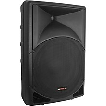 "Open Box Nady MC-10X 10"" Passive Speaker"