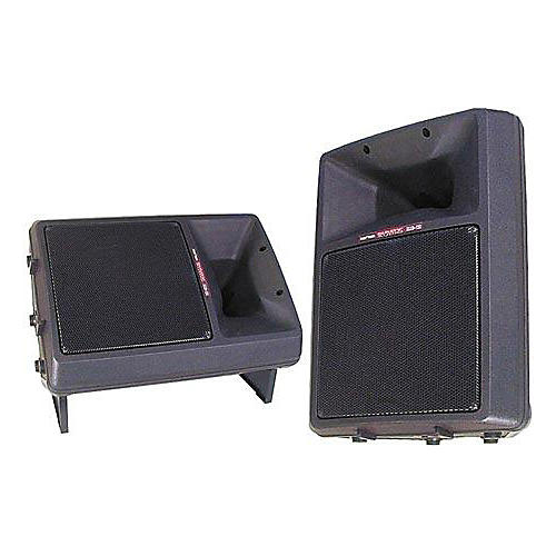 Nady MC-12 Speaker Special / Buy 2 and Save!-thumbnail
