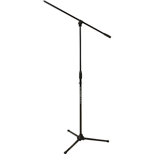 Ultimate Support MC-40 Mic Stand and Boom Package