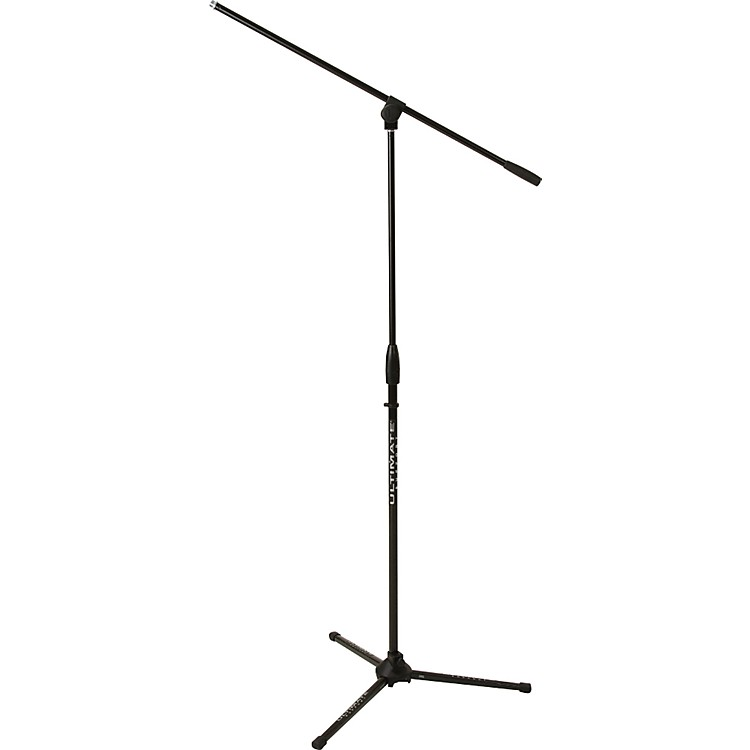 Ultimate SupportMC-40 Mic Stand and Boom Package
