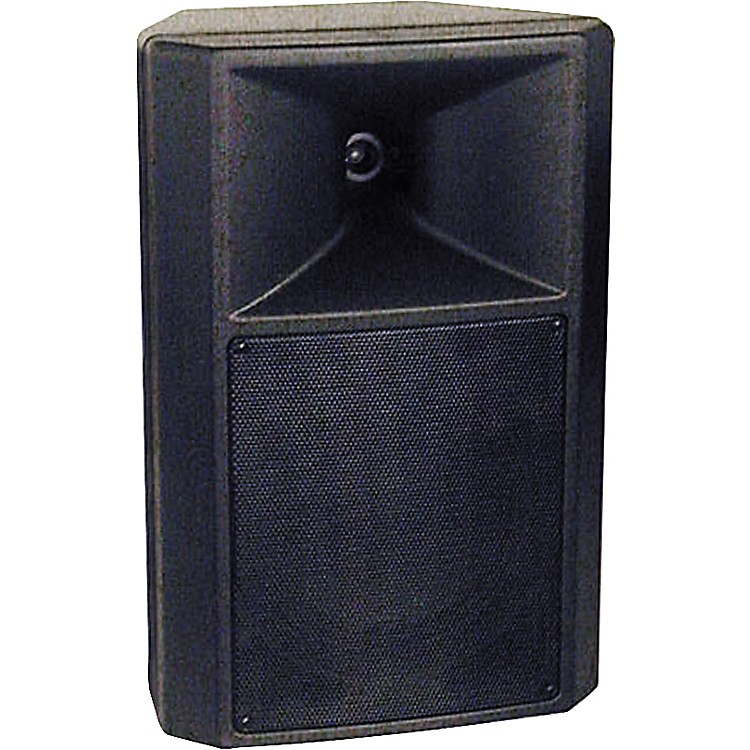 NadyMC-8 2-Way Speaker