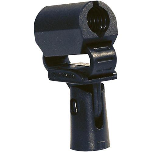 Earthworks MC2 Shockmount Microphone Clip-thumbnail