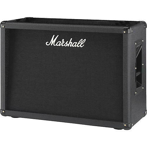 Marshall MC212 130W 2x12 Guitar Extension Cabinet