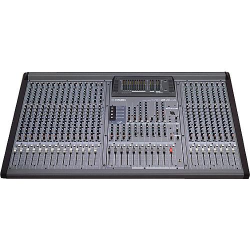 Yamaha MC24/12 Mixer-thumbnail