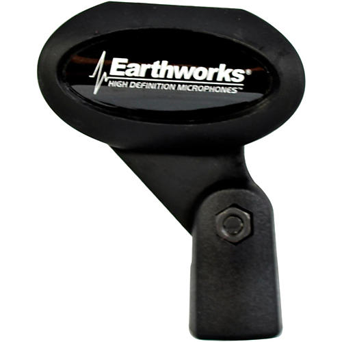 Earthworks MC4 Microphone Clip for SR40V Vocal Microphone