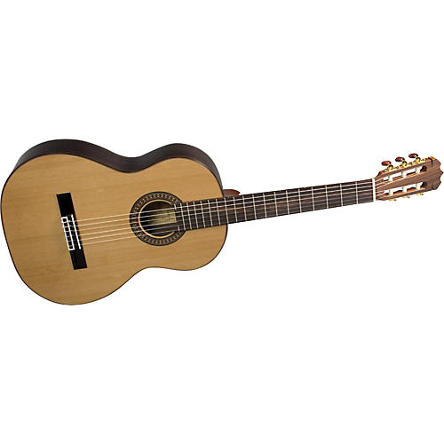 Alvarez MC761 Masterworks Classical Guitar