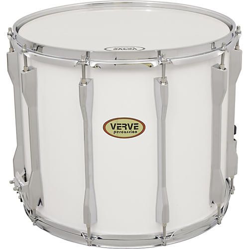 Verve MD1412SAL Snare Drum-thumbnail
