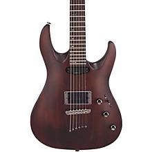 Open BoxMitchell MD300 Modern Rock Double Cutaway Electric Guitar