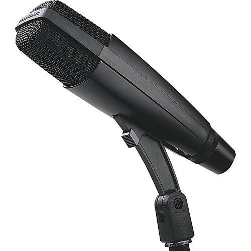 Sennheiser MD421 II Microphone