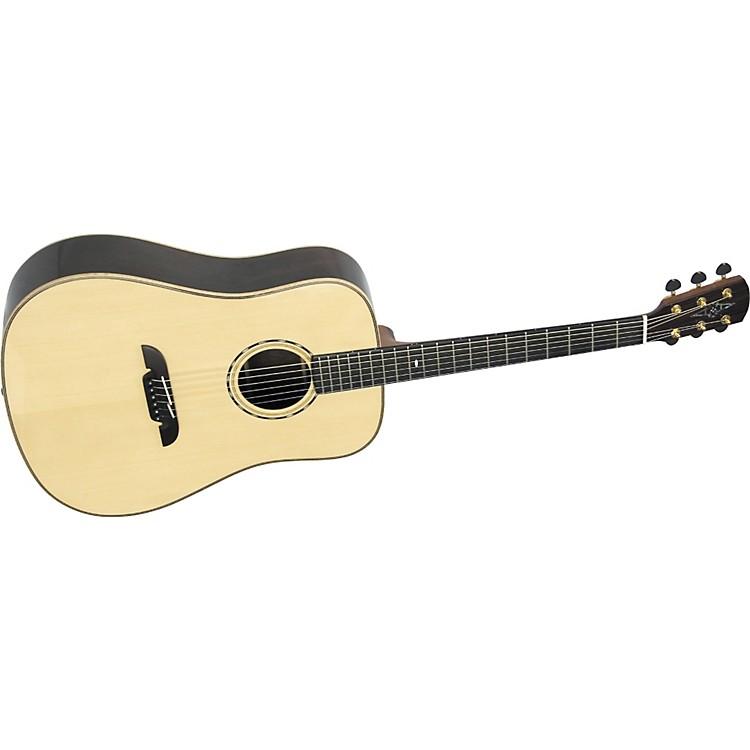 AlvarezMD5000 Masterworks Dreadnought Acoustic Guitar