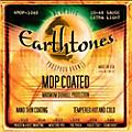 Kerly Music MDP Earthtones PB Extra Light Coated Acoustic Guitar Strings thumbnail