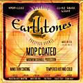Kerly Music MDP Earthtones PB Light Coated Acoustic Guitar Strings thumbnail
