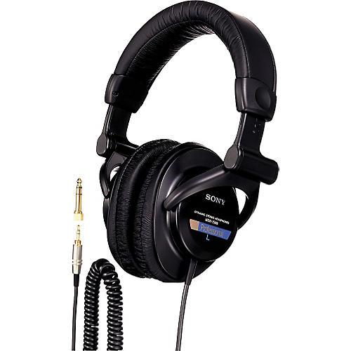 Sony earbuds studio - sony headphone amplifier