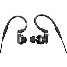Sony MDR-7550 In Ear Monitor Headphone