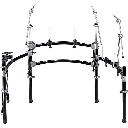 Roland MDS-20BK Drum Stand for TD-20S