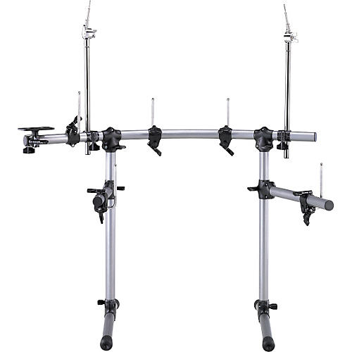 Roland MDS-6SL Drum Stand for TD-6SL