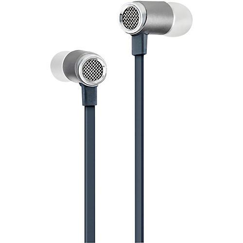 Master & Dynamic ME03 In Ear Headphone Gun Metal