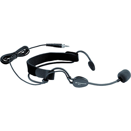 Sennheiser ME3 Mic Headset