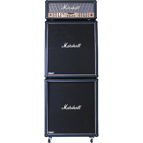 Marshall MF350 Mode Four Full-Stack Package-thumbnail