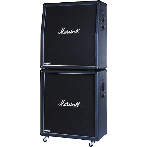 Marshall MF400 Mode Four 400W 4x12 Cab-thumbnail